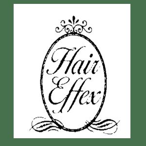 Hair Effex Website