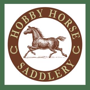 Hobby Horse Saddlery Website