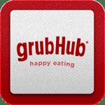 GrubHub Integration