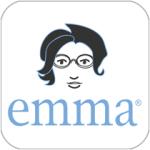 MyEmma Integration