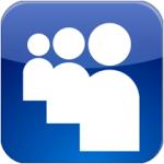 MySpace Integration