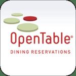OpenTable Integration