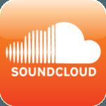 SoundCloud Integration