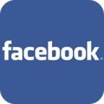 Facebook Intergration