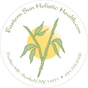 Eastern Sun Holistic Health