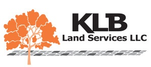 KLB Land Services