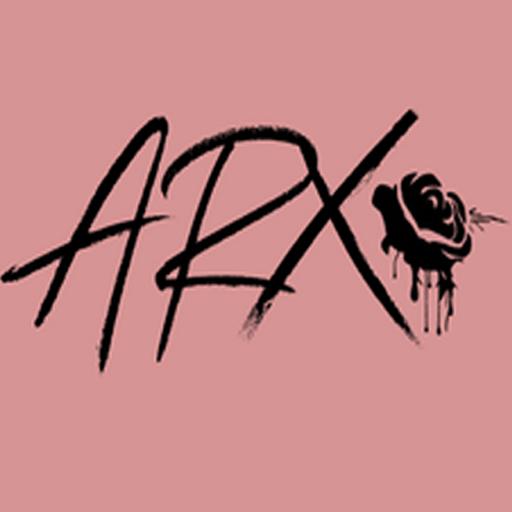 alexisrosexp.com