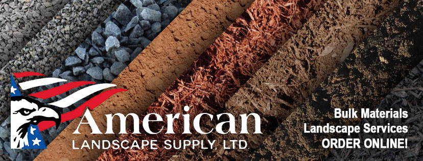 American Landscape Supply