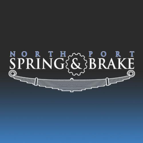 Northport Spring & Brake