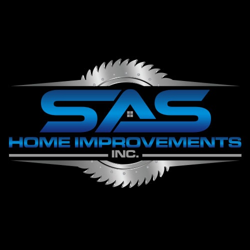 SAS Home Improvements